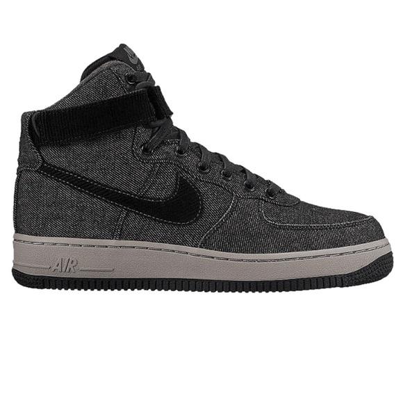 Nike Shoes Air Force 1 Womens 12mens 105 Poshmark